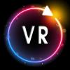 VR Tourviewer licensed version