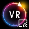 Remote viewer licensed version