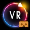 VR Tourviewer licensed version (Cardboard only)
