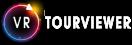VR TOURVIEWER